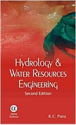 Hydrology and Water Resources Engineering (Hardcover, 2 Revised edition)