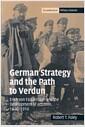 German Strategy and the Path to Verdun : Erich von Falkenhayn and the Development of Attri..