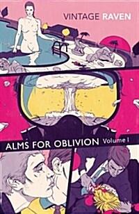 Alms for Oblivion Vol I (Paperback)