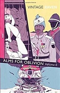 Alms for Oblivion Vol II (Paperback)