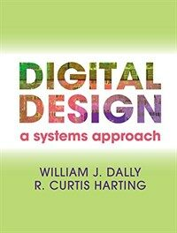 Digital Design : A Systems Approach (Hardcover)