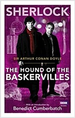 Sherlock: The Hound of the Baskervilles (Paperback)