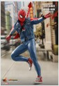 [Hot Toys] 마블 스파이더맨(펑크수트 에디션) VGM32 -1/6th scale Spider-Man (Spider-Punk Suit)