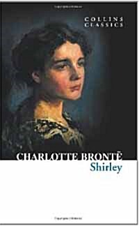 Shirley (Paperback)