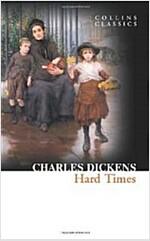 Hard Times (Paperback)