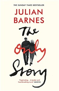 The Only Story (Paperback)