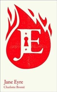 Jane Eyre : GCSE 9-1 Set Text Student Edition (Paperback)
