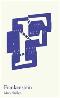 Frankenstein : GCSE 9-1 Set Text Student Edition (Paperback)