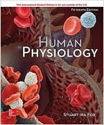 Human Physiology (Paperback, 15th)