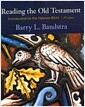 Reading the Old Testament: Introduction to the Hebrew Bible (Paperback, 4, Revised)