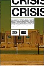 Verb Crisis (Hardcover)