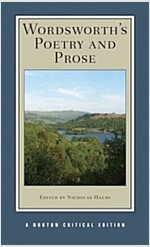 Wordsworth's Poetry and Prose (Paperback)