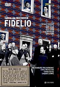 베토벤 : 피델리오