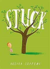 Stuck (Paperback)