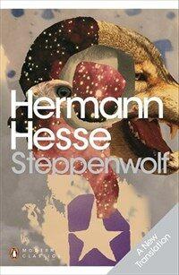 Steppenwolf (Paperback)