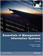 Essentials of MIS (Paperback)