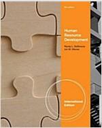 Human Resource Development (Paperback)