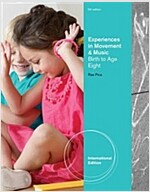Experiences In Music & Movement (Paperback)