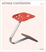 Achille Castiglioni (Paperback)