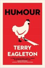 Humour (Hardcover)