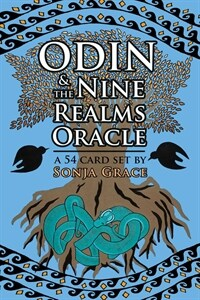 Odin and the Nine Realms Oracle (Other)
