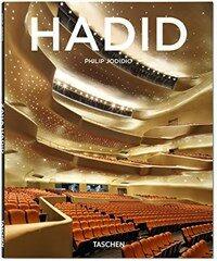 Zaha Hadid (Paperback)