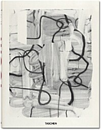 Christopher Wool (Hardcover)
