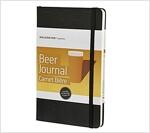 Beer Journal (Hardcover)