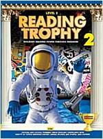 Reading Trophy 2 : Student Book