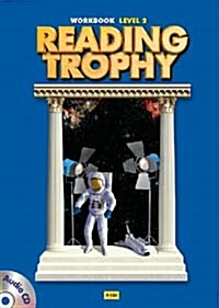 Reading Trophy 2 : Work Book