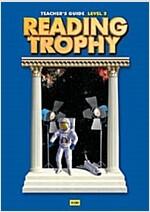 Reading Trophy 2 : Teacher's Guide