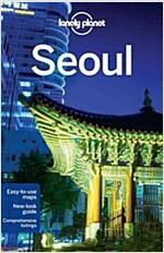 Seoul (Paperback)
