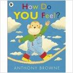 How Do You Feel? (Paperback)