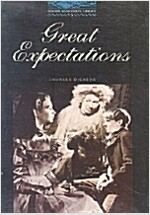 Great Expectations (책 + 테이프 2개)