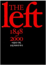 The Left 1848-2000