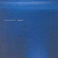 [수입] Johann Johannsson - Englaborn [Digipak]