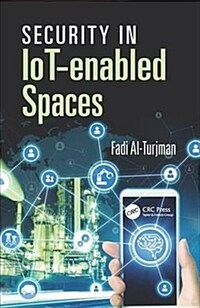 Security in IoT-enabled space
