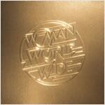 [수입] Justice - Woman Worldwide (10th JUSTICE MIXED & REMIXED (2CD DIGIPACK)