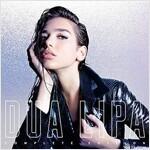 [수입] Dua Lipa - Dua Lipa [2CD] [Complete Edition]