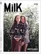 [중고] 밀크 코리아 2018년-9월호 No.55 (Milk Korea) (신236-6)