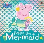 Peppa Pig: Peppa the Mermaid (Paperback)