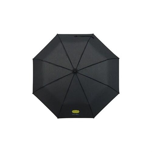클래식 레이블 DG 120주년 우산