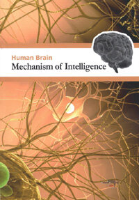 (Human Brain) mechanism of intelligence