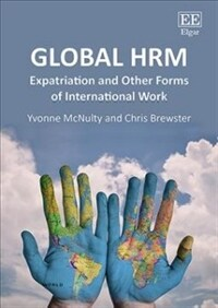 Working internationally : expatriation, migration and other global work