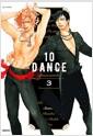 텐 댄스 10 Dance 3