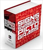 Signs, Symbols, Pictograms (Hardcover)