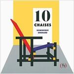 10 chaises (Album)