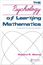The Psychology of Learning Mathematics (Paperback, UK)