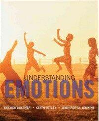 Understanding emotions 3rd ed