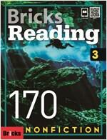Bricks Reading 170 Nonfiction 3